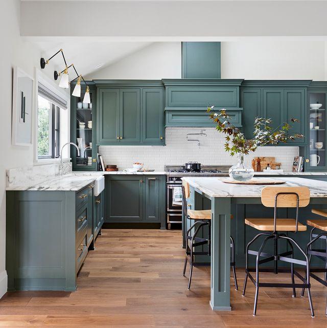 Kitchen Cabinet Online