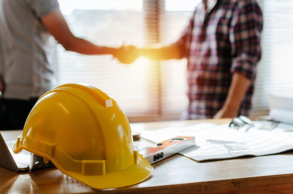 Seattle general contractors